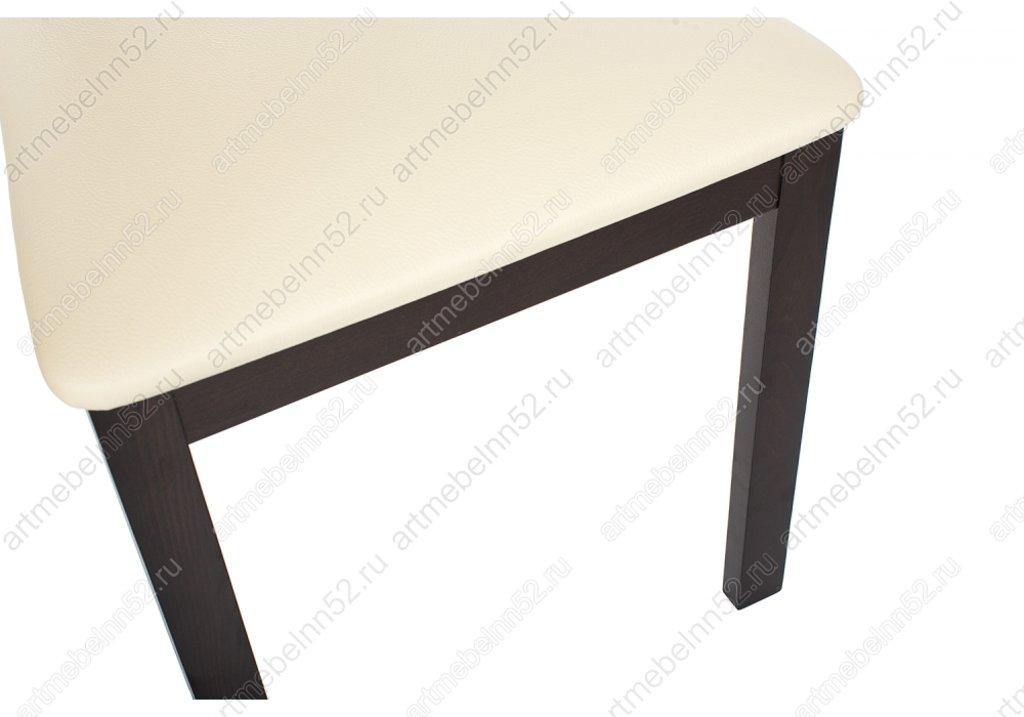 Стулья, кресла для кафе, бара, ресторана: Стул 1537 в АРТ-МЕБЕЛЬ НН