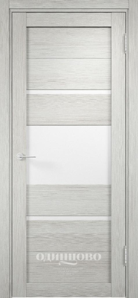 Серия Мюнхен: Мюнхен 08 ДО в Двери в Тюмени, межкомнатные двери, входные двери