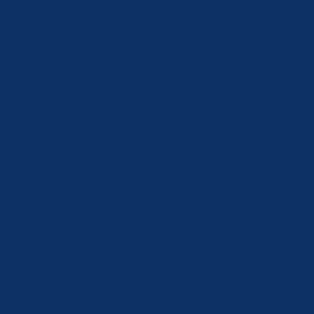 Бумага для пастели LANA: LANA Бумага для пастели,160г, 50х65,темно-синий, 1л. в Шедевр, художественный салон