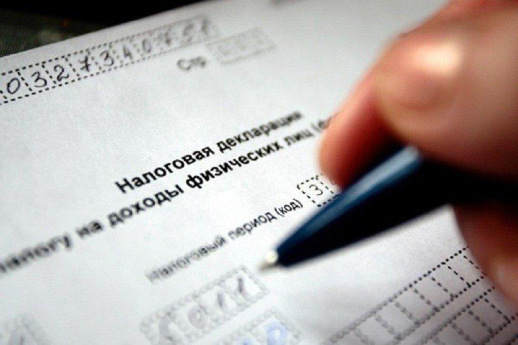 Услуги бухгалтерские: Составление декларации в Агентство бухгалтерских услуг Ваш Бизнес, ООО