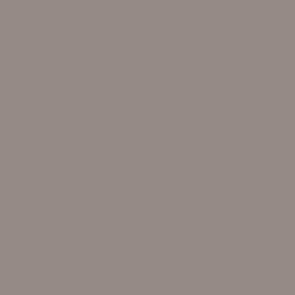 Бумага для пастели LANA: LANA Бумага для пастели,160г, 50х65,холодный серый, 1л. в Шедевр, художественный салон