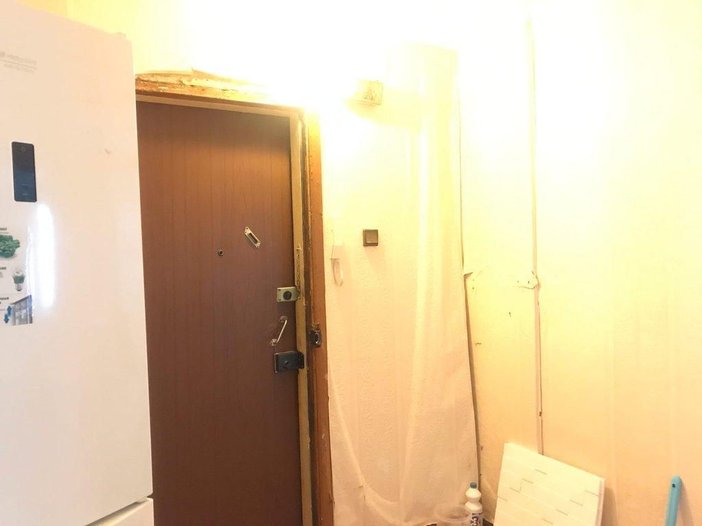 2-комн. квартира: 2-комнатная квартира улица Юбилейная дом 58 в Перспектива, АН