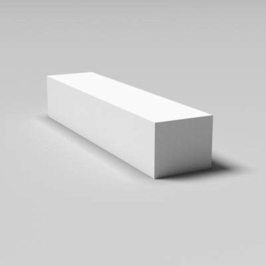 Перемычки из автоклавного ячеистого бетона: Перемычка ПБ 6 (ПБ13.3.25-1,95Я) в Сибит