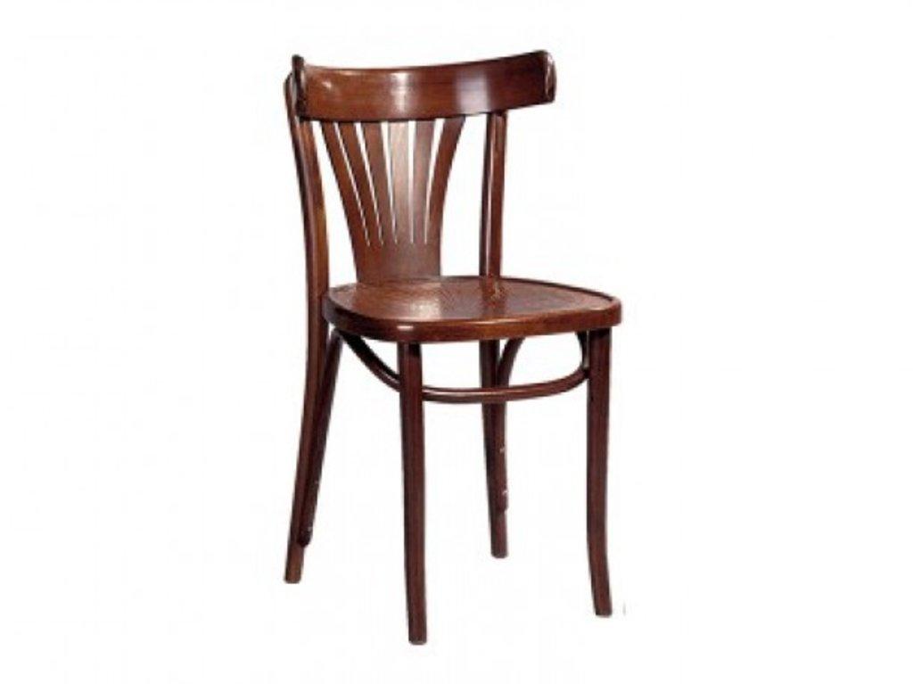 Стулья, кресла для кафе, бара, ресторана: Стул 311015 в АРТ-МЕБЕЛЬ НН