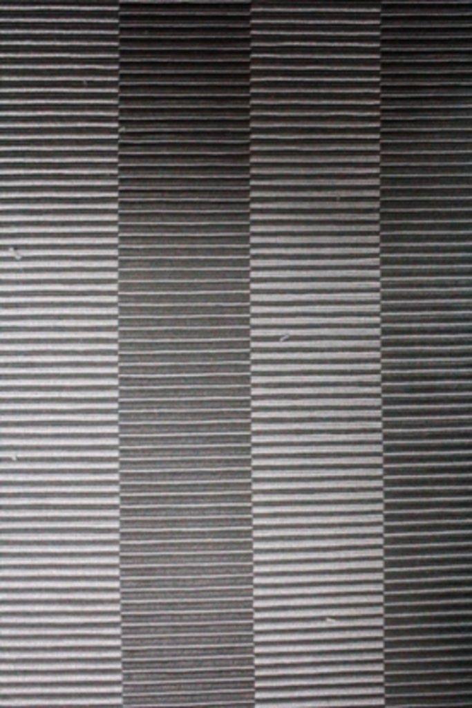 Портьерные ткани: Ally в Салон штор, Виссон