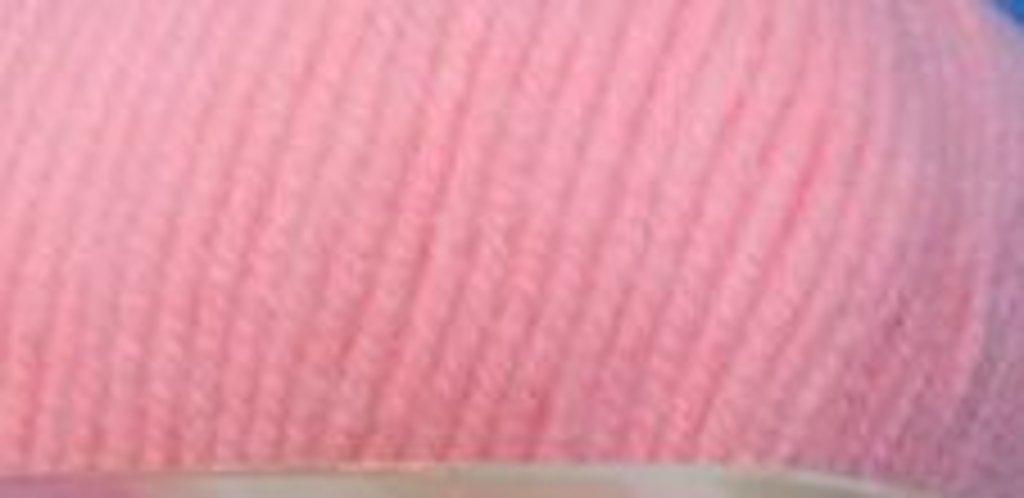 Кисловодск: Пряжа 100% акрил(цвет:розовый)уп/10шт.450гр. в Редиант-НК