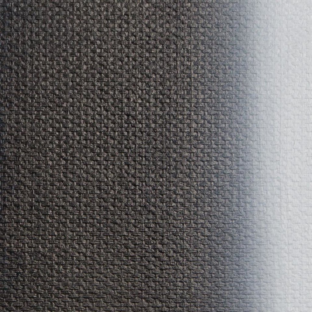 "МАСТЕР-КЛАСС: Краска масляная ""МАСТЕР-КЛАСС""  сажа газовая 46мл в Шедевр, художественный салон"