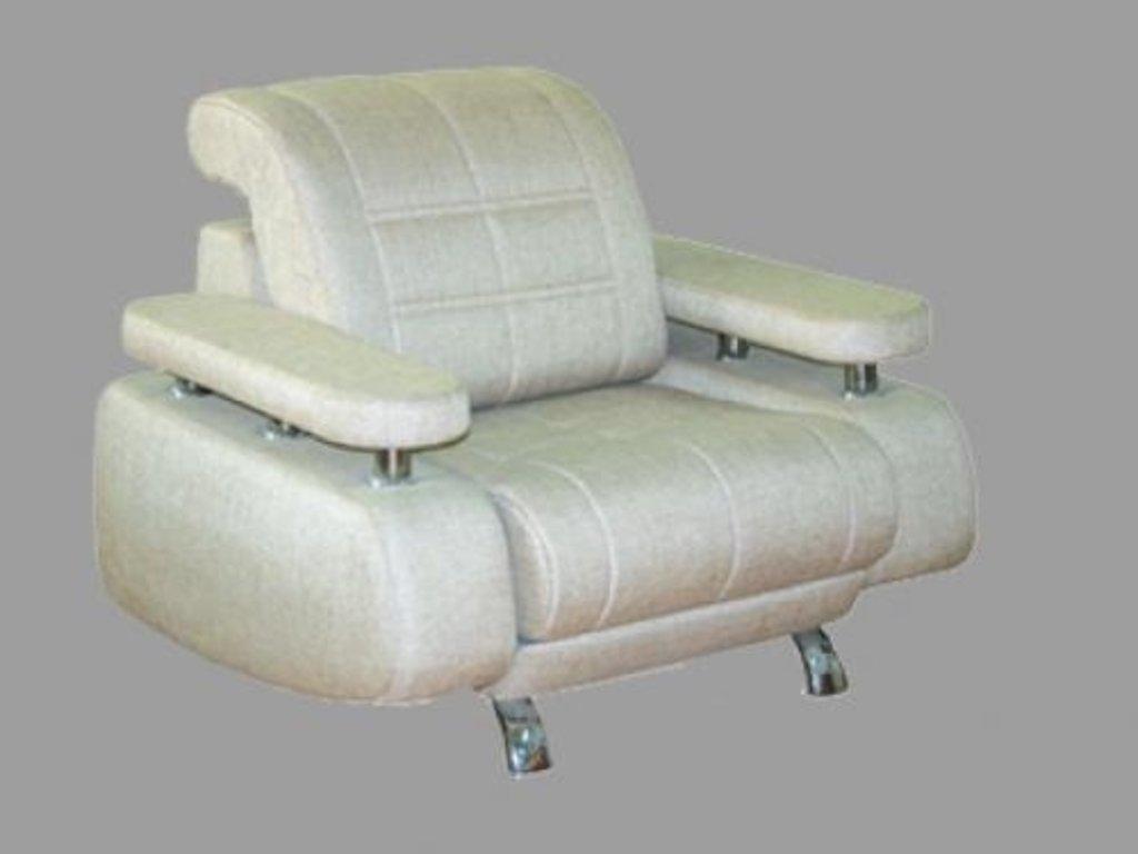 Банкетки и кресла: Кресло Эгоист в Диван Плюс