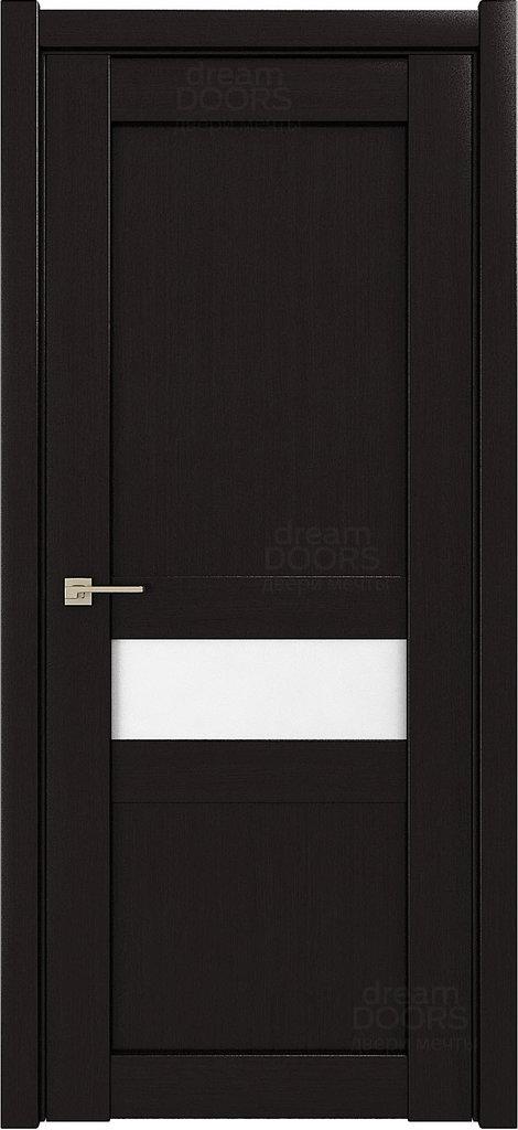 03 Серия Grande Модель  G-6. Фабрика Дрим Дорз в Двери в Тюмени, межкомнатные двери, входные двери