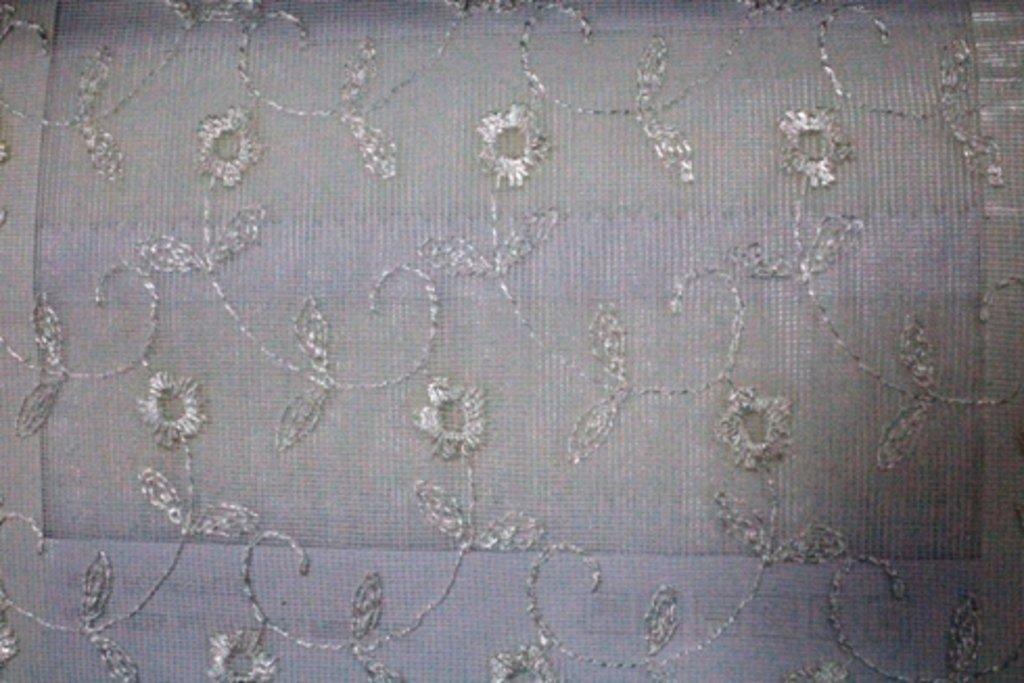 Тюль: Bellini f228 в Салон штор, Виссон