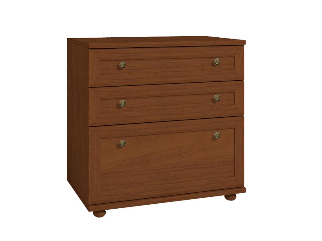 Комоды для дома: Комод 10 Стандарт Марракеш в Стильная мебель