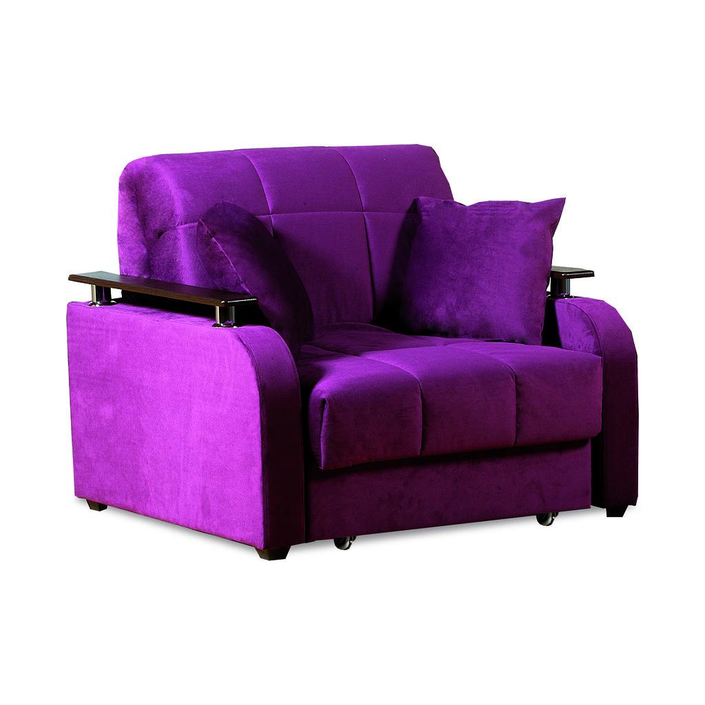 """Кресло-кровать: Кресло-кровать """"Мартиника"""" в Амадео"""