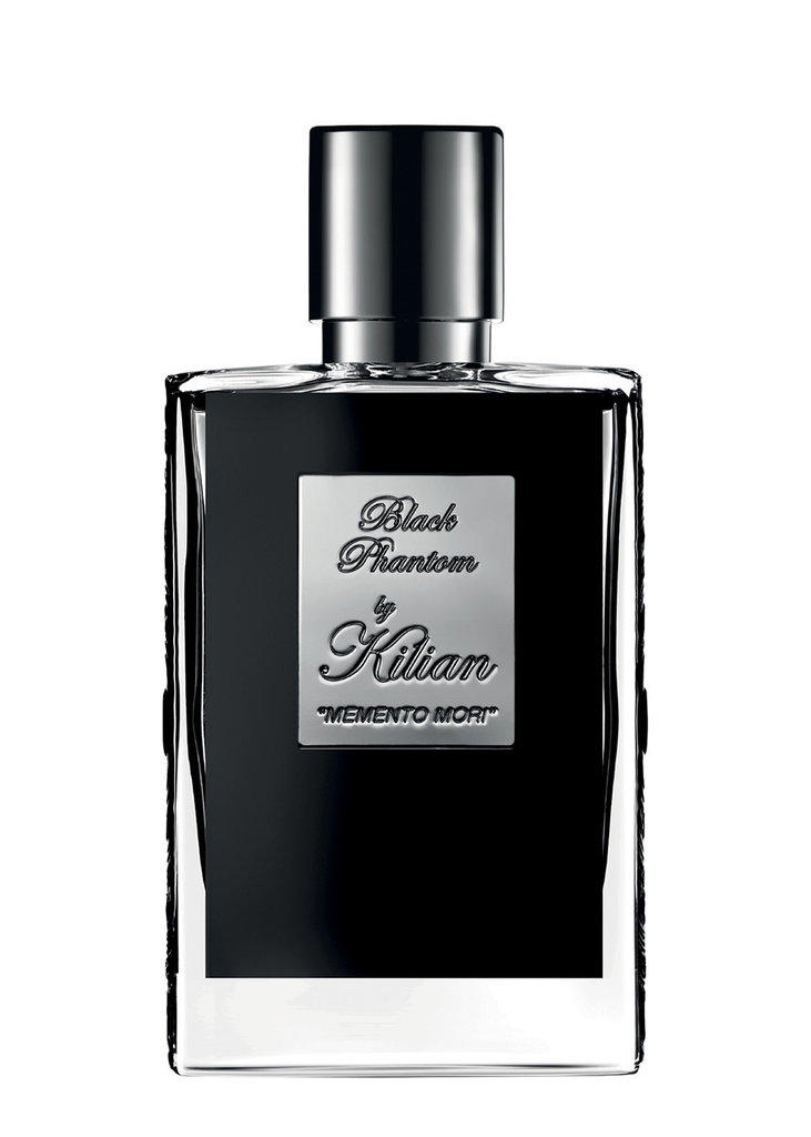 Kilian (Килиан): Kilian Black Phantom edp 50ml в Мой флакон