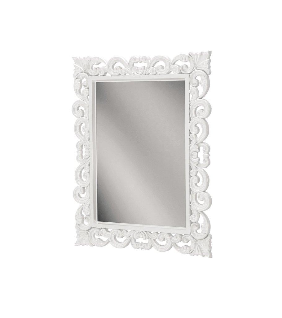 Зеркала, общее: Зеркало Стелла в Стильная мебель
