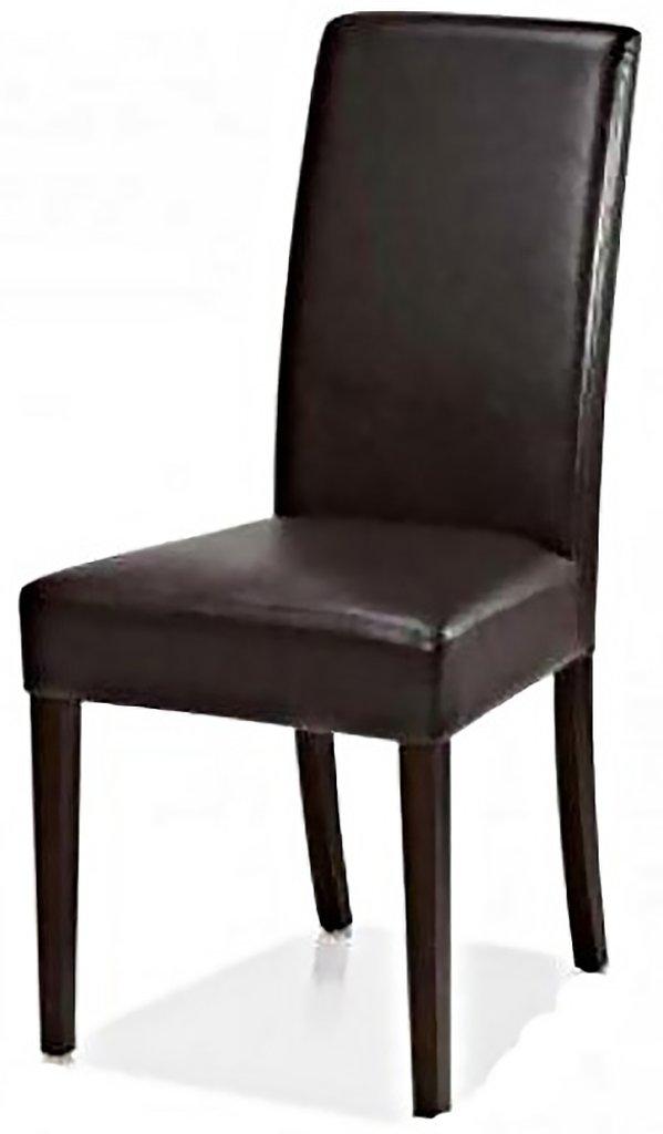 Стулья, кресла деревянный для кафе, бара, ресторана.: Стул 313041 в АРТ-МЕБЕЛЬ НН