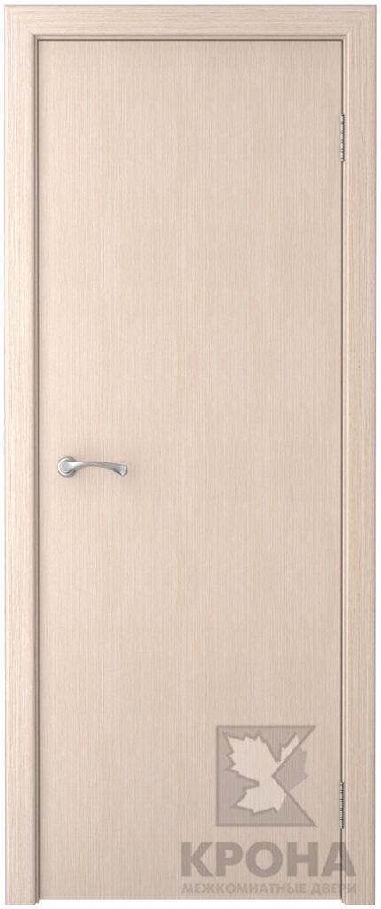 Двери Крона от 3 650 руб.: Фабрика Крона. Модель МАЛЬТА в Двери в Тюмени, межкомнатные двери, входные двери