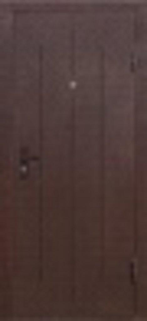 Входные двери: Стройгост 5-1 металл в ОКНА ДЛЯ ЖИЗНИ, производство пластиковых конструкций