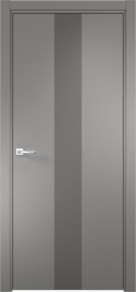 Двери Верда: Дверь межкомнатная Севилья 16 в Салон дверей Доминго Ноябрьск