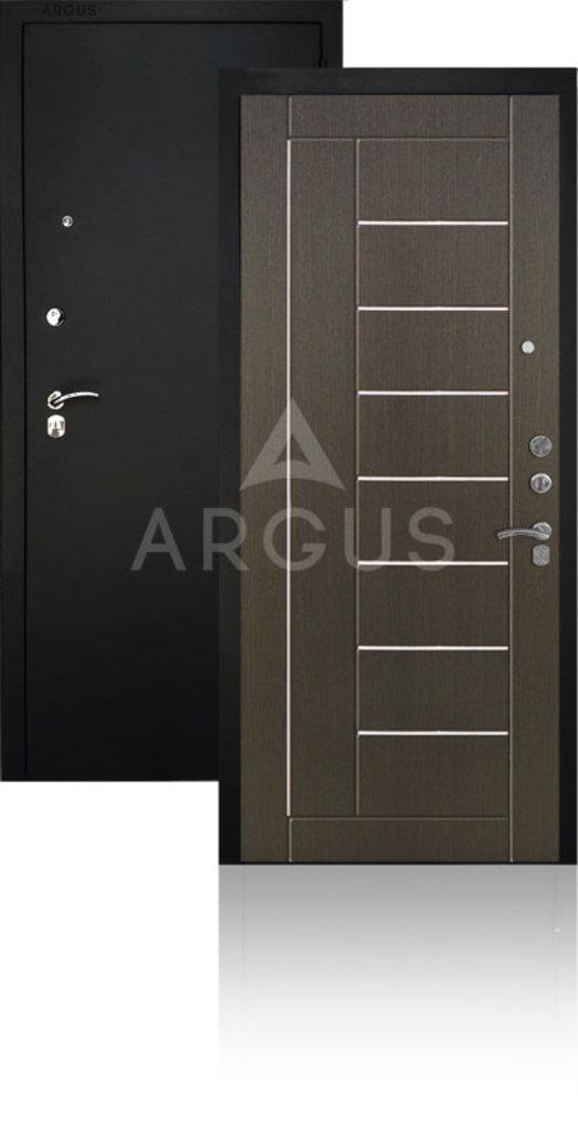 Входные Двери Аргус каталог: 18 Аргус. Серия Стиль 2М. ДА 33 в Двери в Тюмени, межкомнатные двери, входные двери
