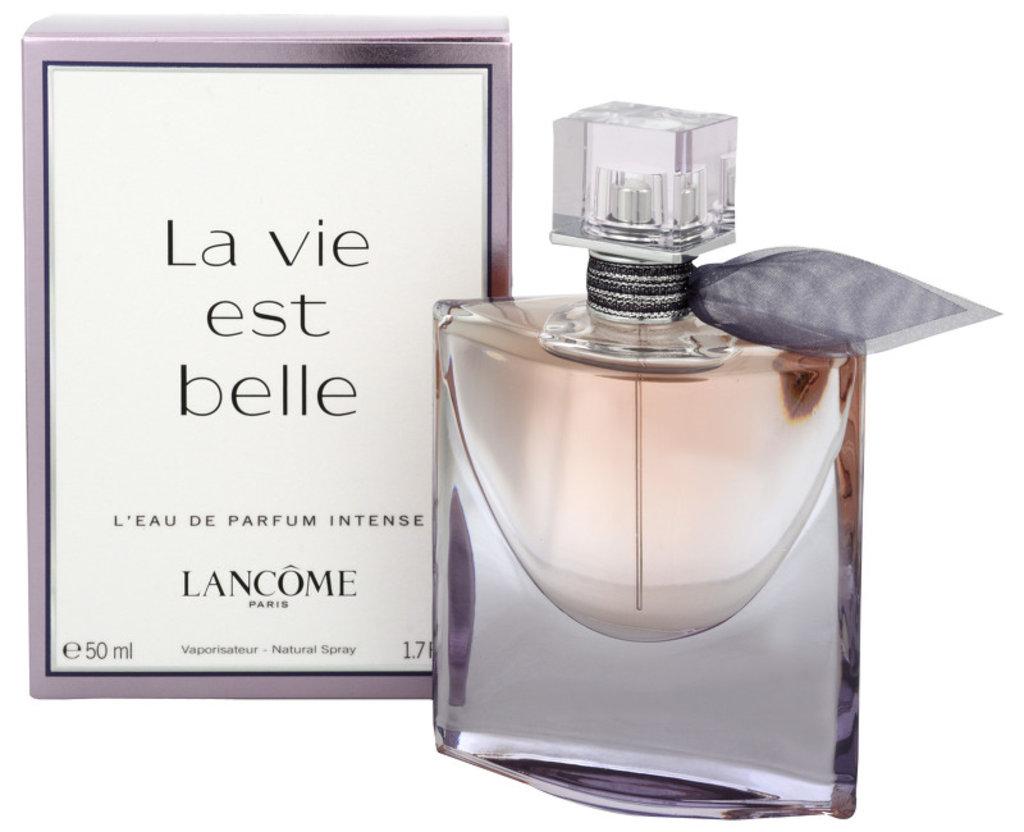 Женская туалетная вода Lancome: L La Vie Est Belle Intense Парфюмерная вода edp жен 30 | 75 ml в Элит-парфюм
