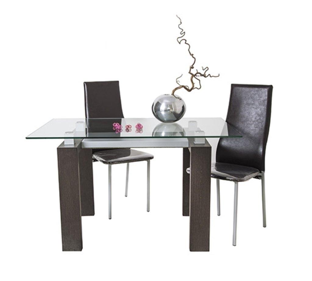 Столы кухонные.: Стол СТ 1 (П) в АРТ-МЕБЕЛЬ НН