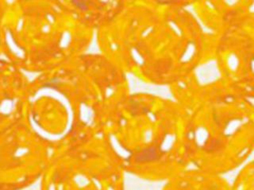 Бисер Preciosa 5гр.: Бисер Preciosa 5гр(16020) в Редиант-НК