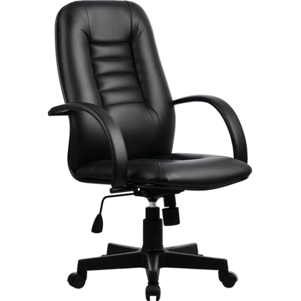 Офисные кресла: Кресло CP-2 PI в АРТ-МЕБЕЛЬ НН