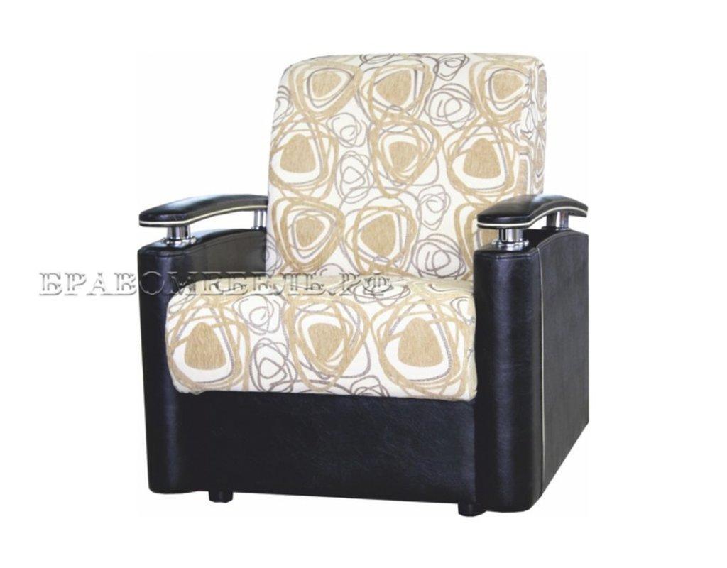 Кресла: Кресло Вега в Уютный дом