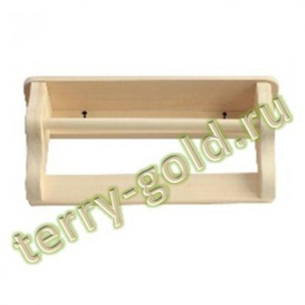 Садовая и пляжная мебель, общее: Вешалка для полотенец в Terry-Gold (Терри-Голд), погонажные изделия