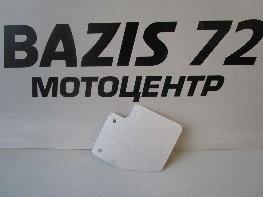Запчасти для техники CF: Защита наружных ШРУСОВ всех приводов CF 9060-050201 в Базис72