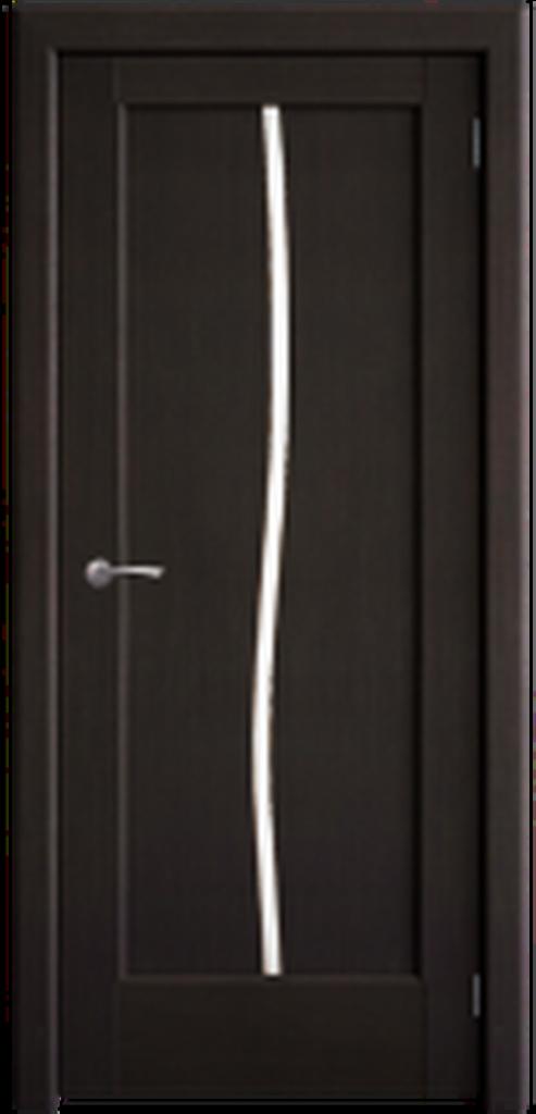 Двери межкомнатные: РИО в ОКНА ДЛЯ ЖИЗНИ, производство пластиковых конструкций