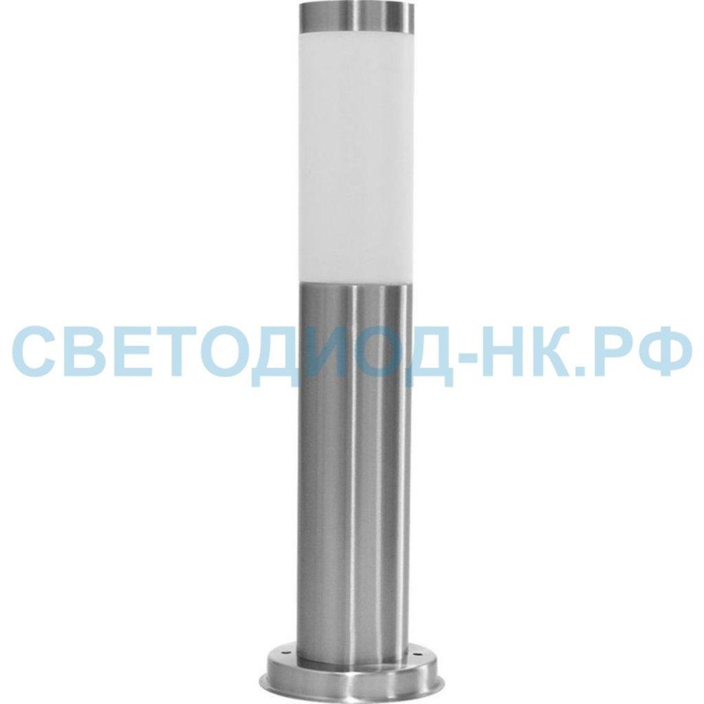 Садово-парковые светильники: DH022-450 18W 230V E27 450мм в СВЕТОВОД