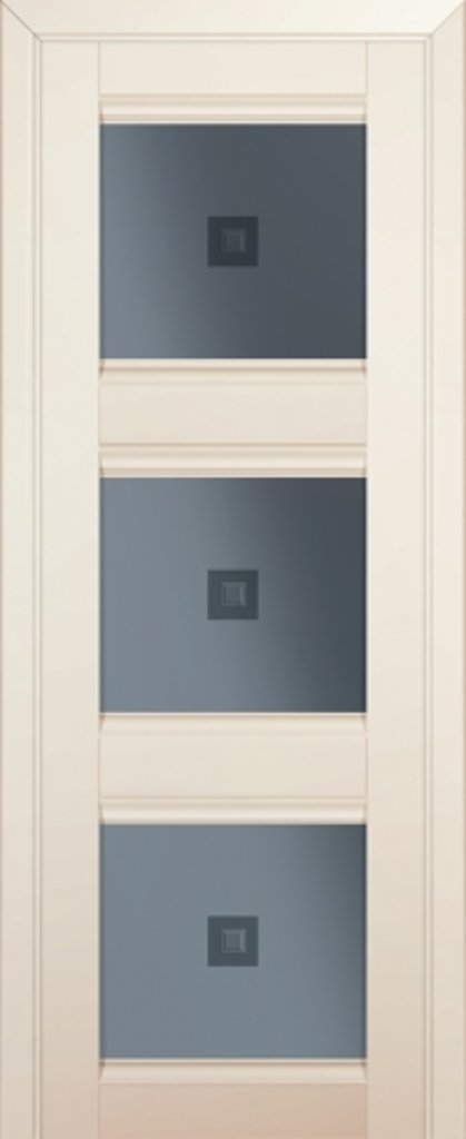 Двери profildoors Серия U: Модель 4u в Салон дверей Доминго Ноябрьск