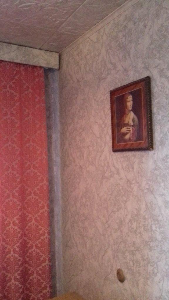 2-комн. квартиры: г.Орск ул.Ялтинская д.99 в Эверест