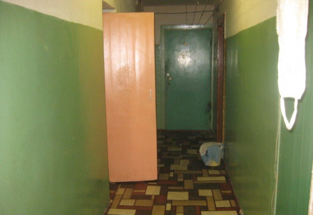 2-комн. квартира: 2-к квартира, 31 м², 3/5 эт. Пионерская, д.27 в А.Н.Квадратный метр