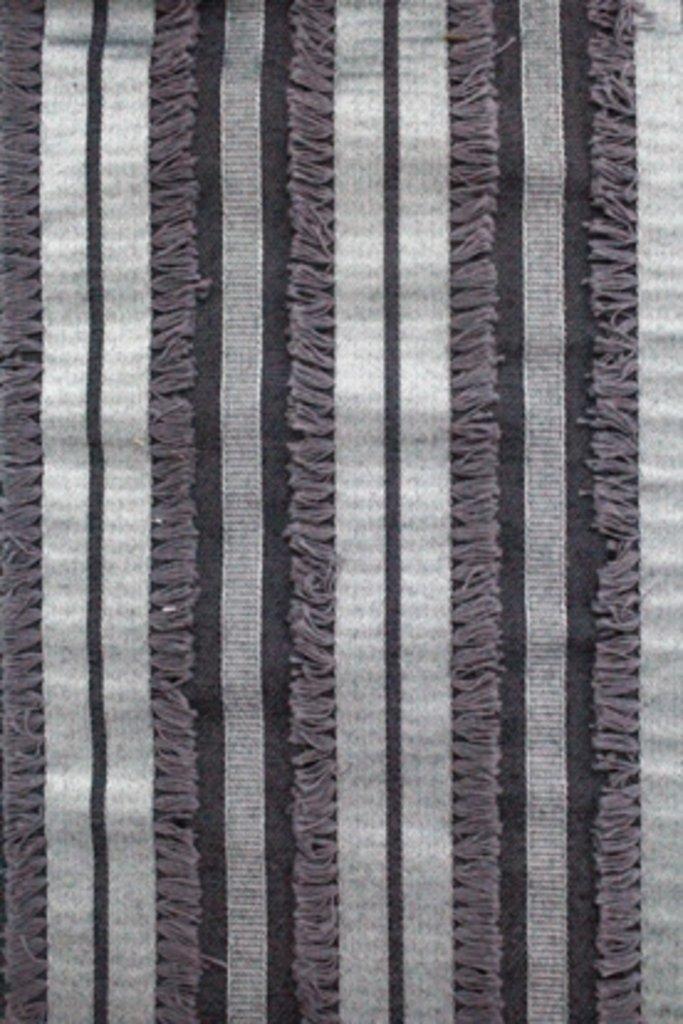 Портьерные ткани: Senza-6 в Салон штор, Виссон