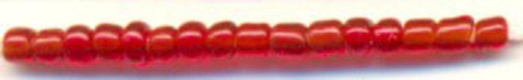 Бисер(стекло)11/0упак.500гр.Астра: Бисер(стекло)11/0,упак.500гр.,цвет 5В(бордовый,прозрачный) в Редиант-НК