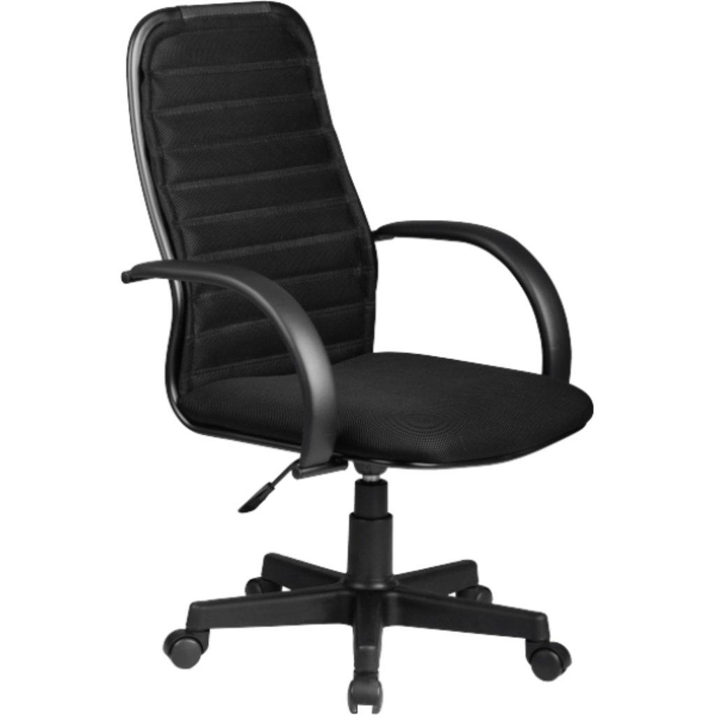 Офисные кресла.: Кресло CP-5 PI в АРТ-МЕБЕЛЬ НН