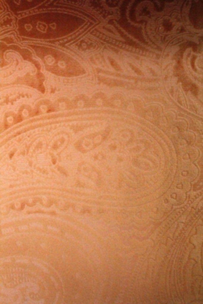 Портьерные ткани: Murcia в Салон штор, Виссон