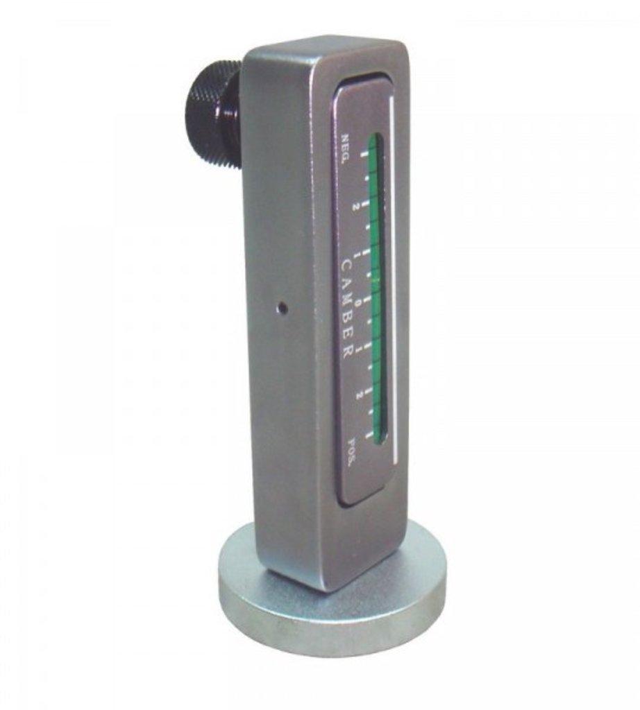 Инструмент для ремонта и диагностики ходовой части и рулевого управления автомобиля: KA-7386 уровень магнитный в Арсенал, магазин, ИП Соколов В.Л.