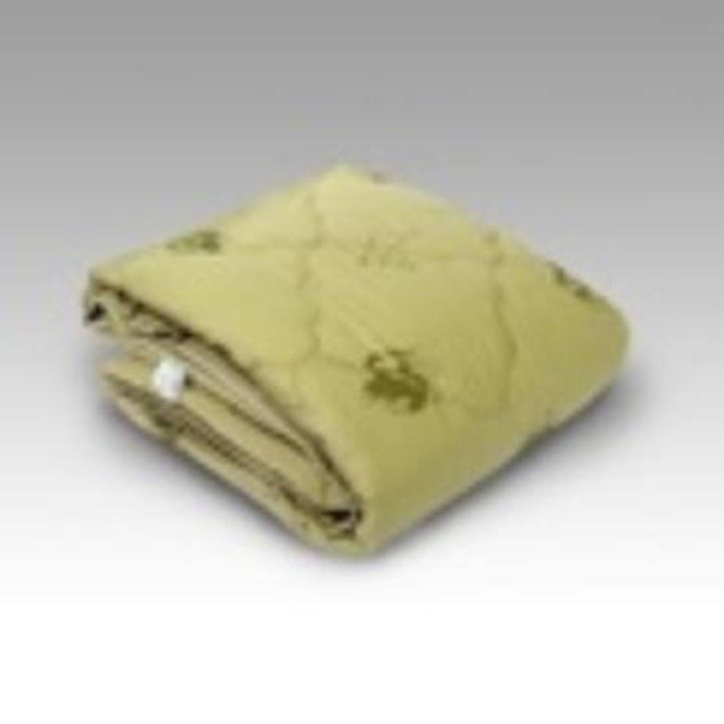 Одеяла: Ившвей верблюжья шерсть ДЕТСКОЕ в TAC