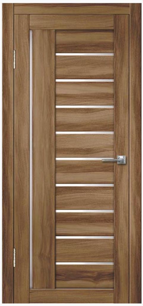 Двери Дверлайн от 3 500 руб.  Низкая цена!: Межкомнатная дверь, Модель Палермо-7 в Двери в Тюмени, межкомнатные двери, входные двери
