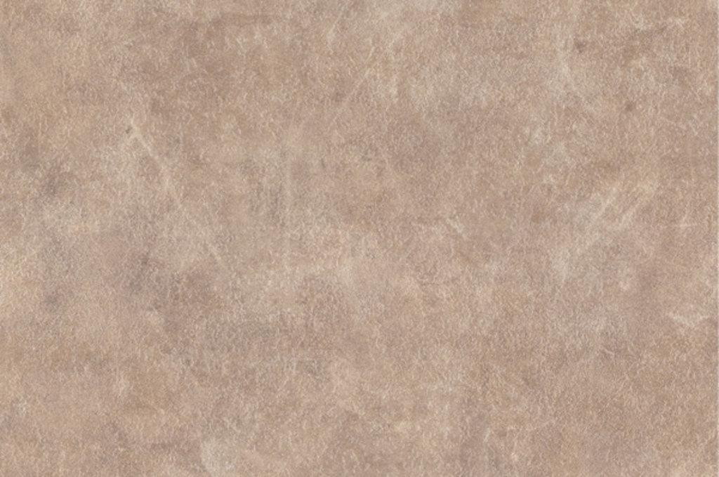 Столешницы с кромкой: Столешница  Андорра (кат.A) в МебельСтрой