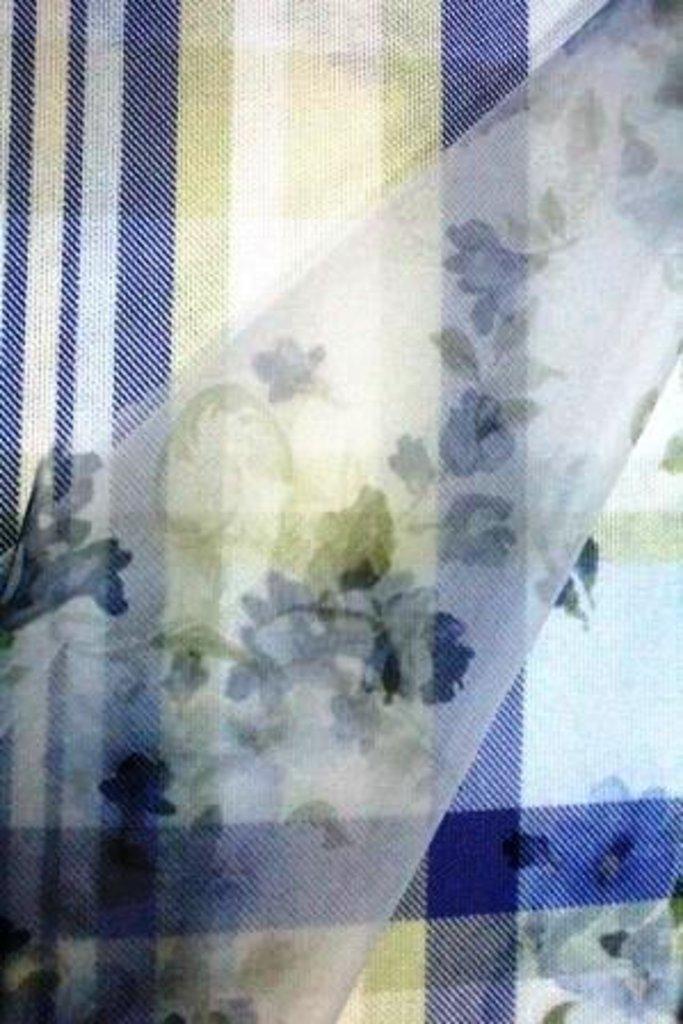 Ткани: Dinasty d в Салон штор, Виссон