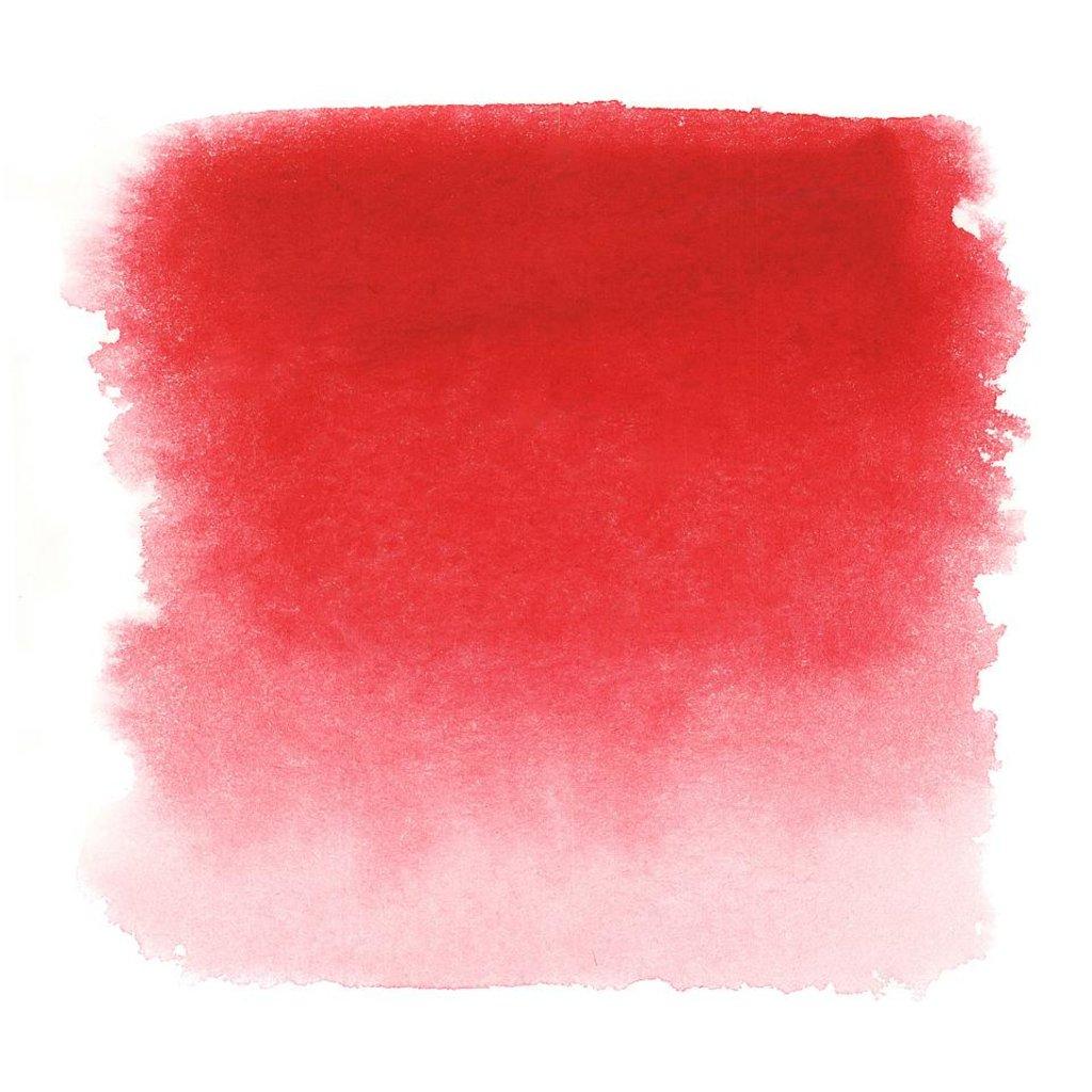 """Акварельные краски: Акварель """"Белые ночи"""" кювета рубиновая 2,5мл в Шедевр, художественный салон"""