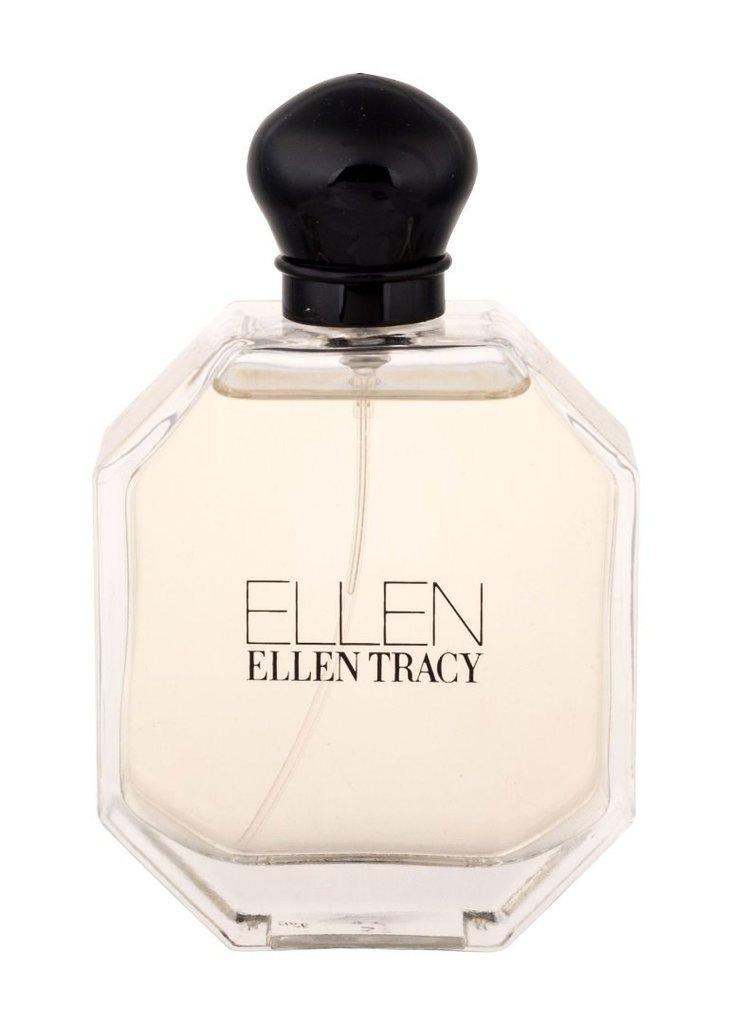 Ellen Tracy: Ellen Tracy Ellen edp Парфюм вода 100ml в Элит-парфюм