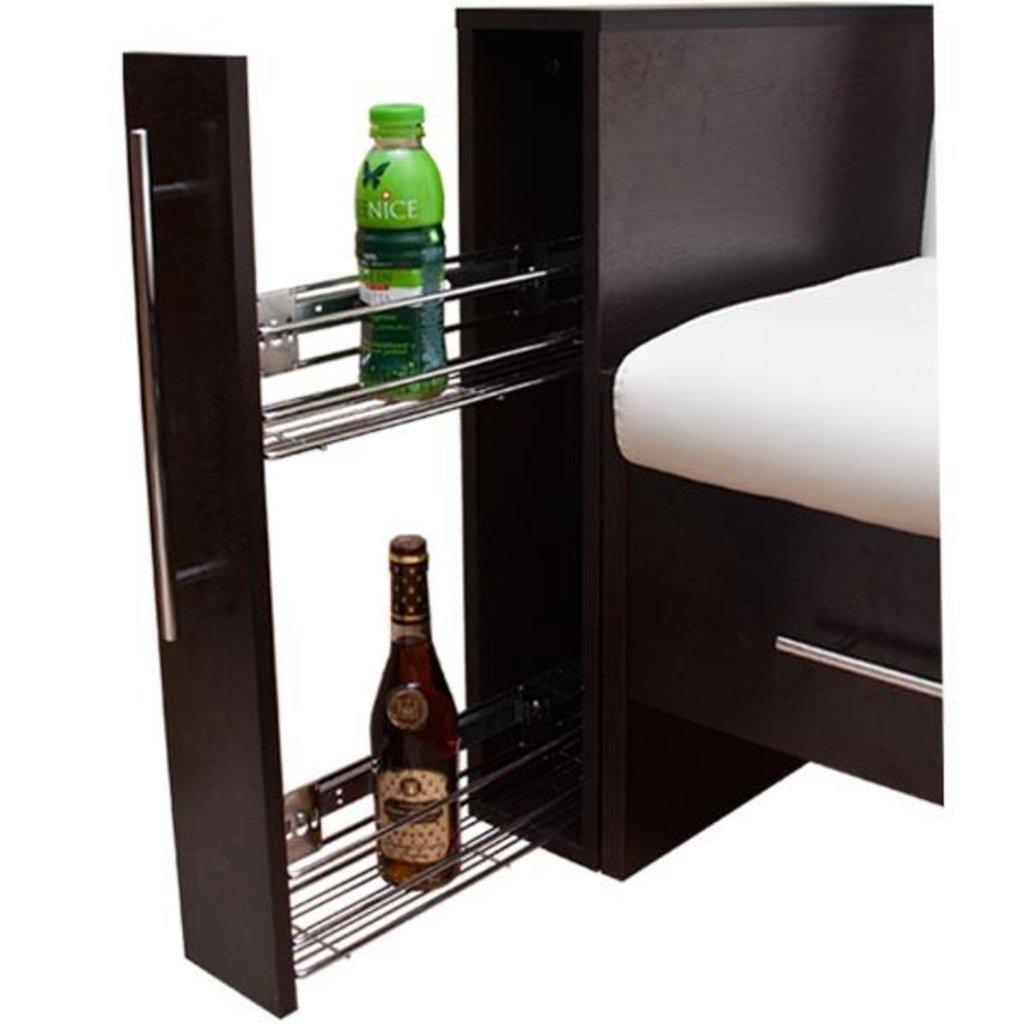 Кухонные уголки: Кухонный уголок КУ-50Б в Уютный дом