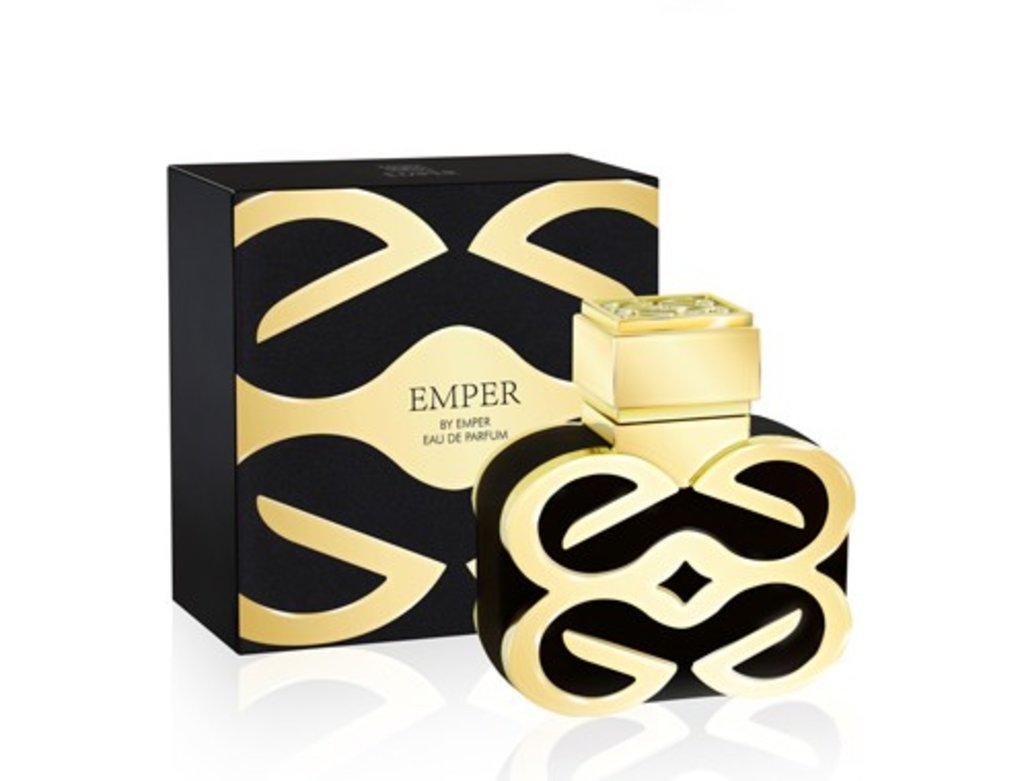 Арабская парфюмерия: Emper Emper for Women 100ml в Мой флакон