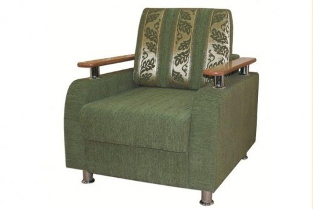 Банкетки и кресла: Кресло Клео 2 в Диван Плюс