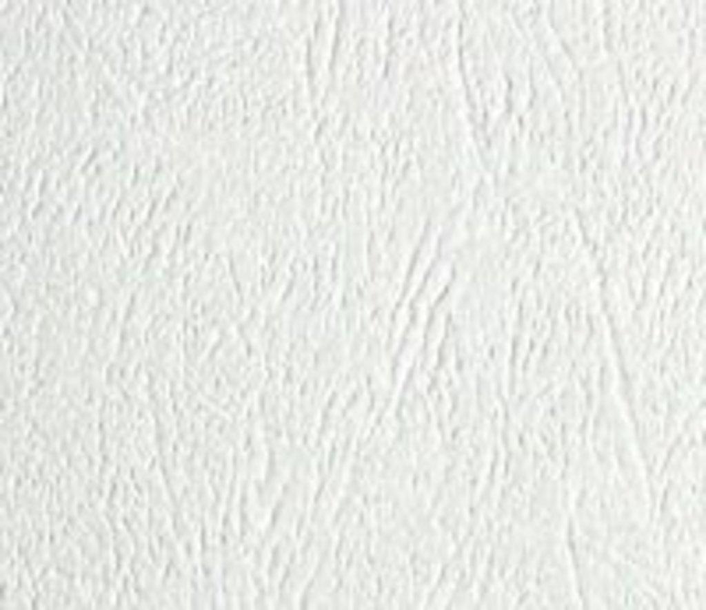 """Бумага для акварели: Бумага  акварельная """"Кожа"""" Гознак, 62*94, 200г/м2, 1шт в Шедевр, художественный салон"""